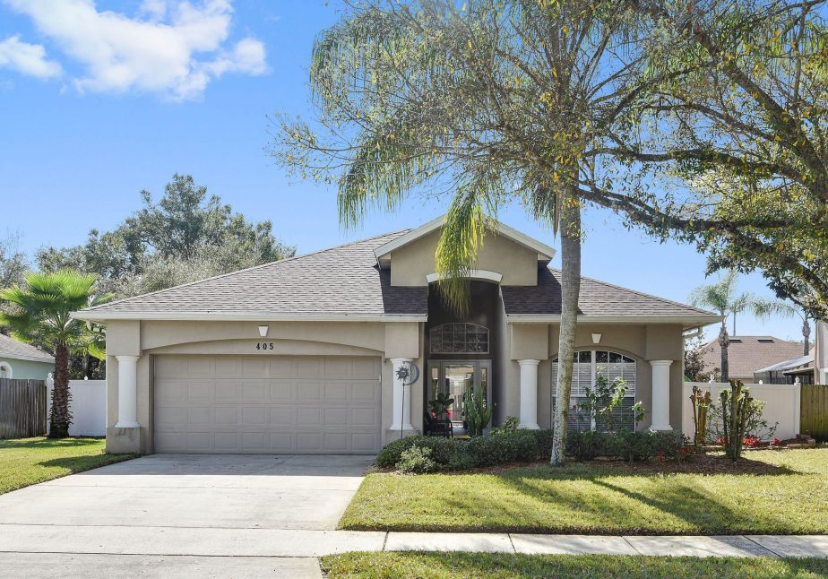 405 Carriage Way Ct (1)