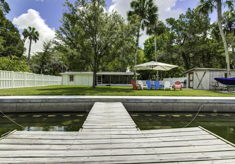 5274 Tuscawilla Dr (32 of 39)