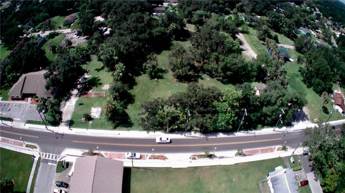 1709 Historic Goldsboro Blvd, Sanford